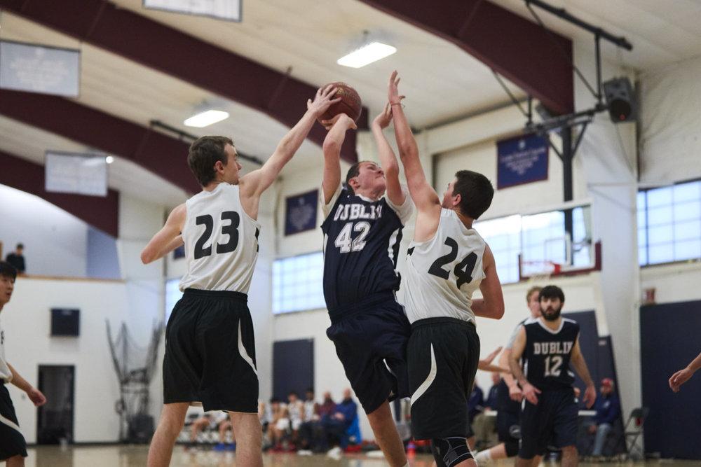 Boys basketball - January 10, 2017 84691.jpg