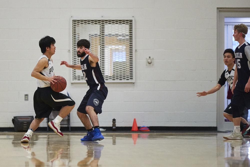 Boys basketball - January 10, 2017 84706.jpg