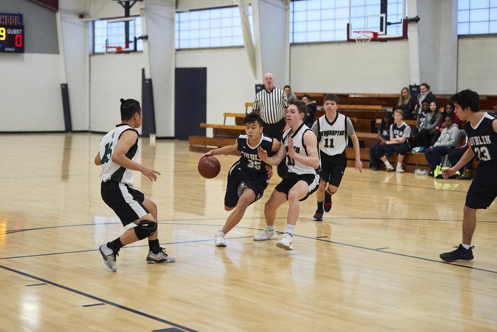 Boys basketball - January 10, 2017 84721.jpg