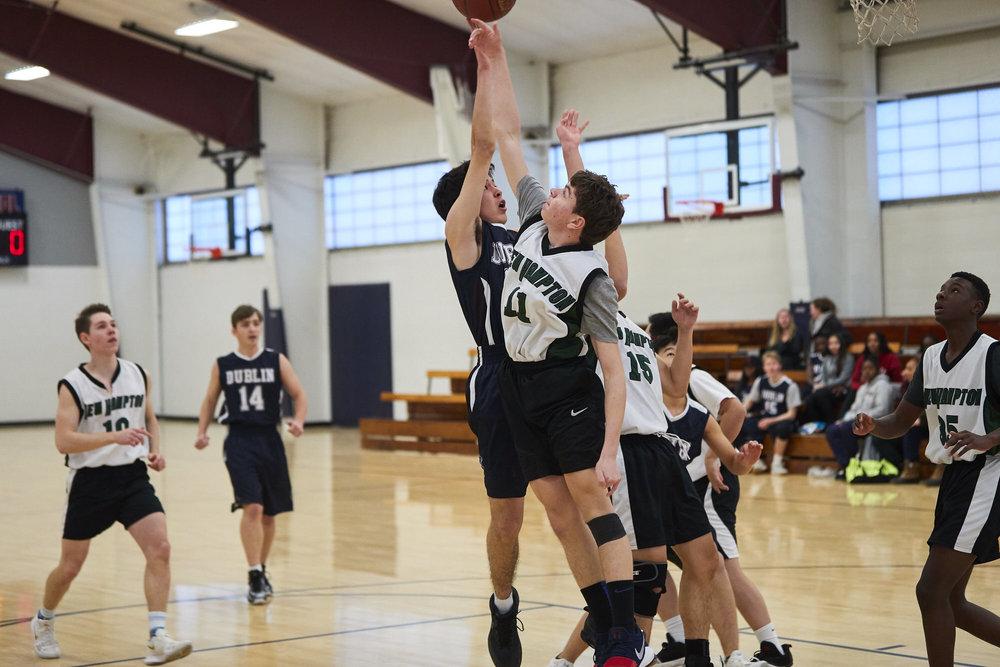 Boys basketball - January 10, 2017 84756.jpg