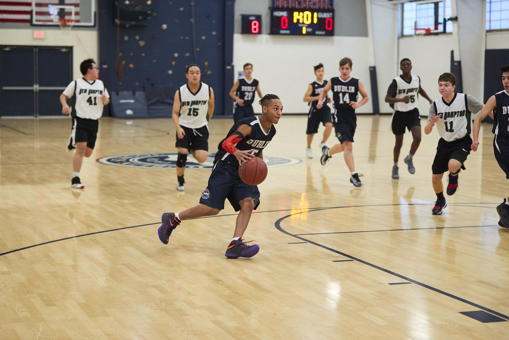 Boys basketball - January 10, 2017 84774.jpg