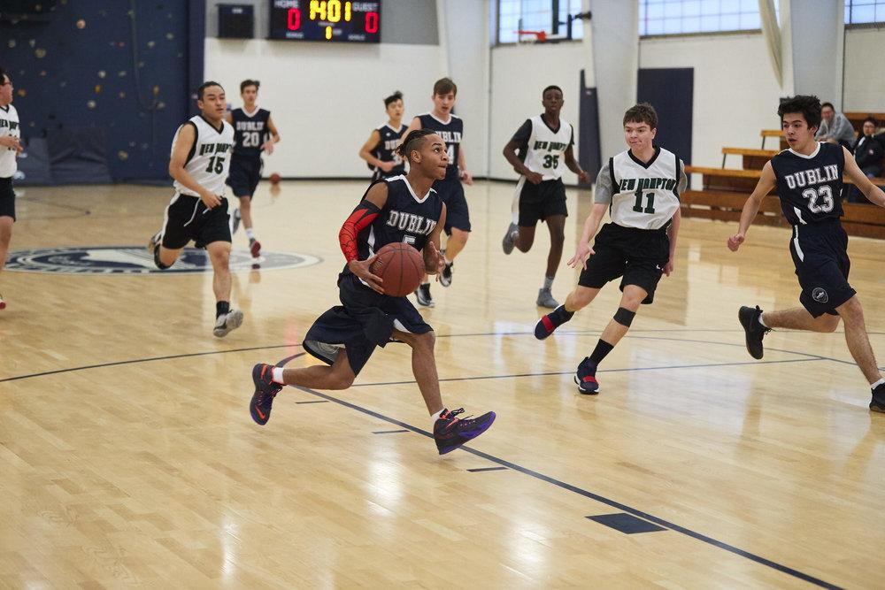 Boys basketball - January 10, 2017 84777.jpg