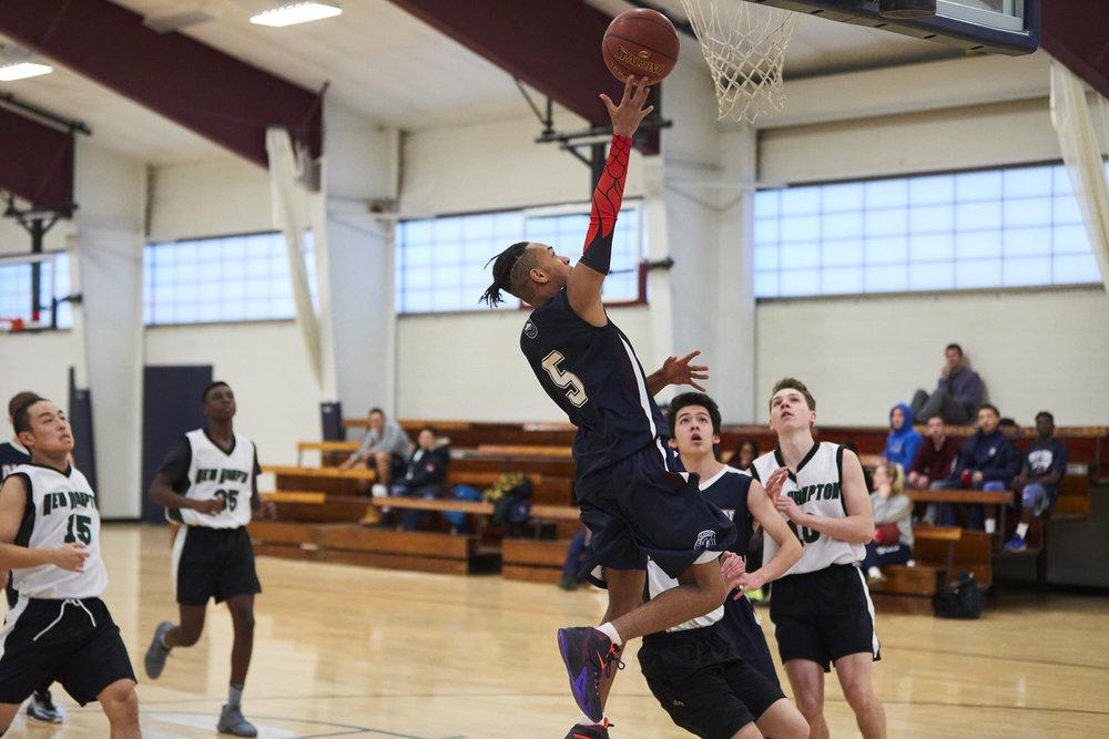 Boys basketball - January 10, 2017 84787.jpg