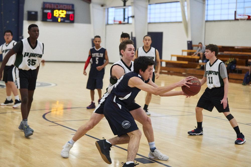 Boys basketball - January 10, 2017 84793.jpg
