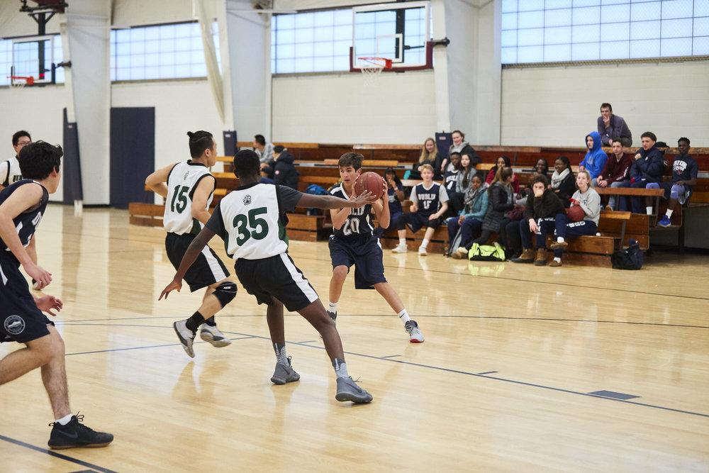 Boys basketball - January 10, 2017 84802.jpg