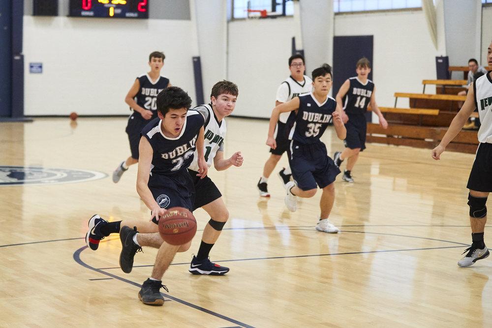 Boys basketball - January 10, 2017 84808.jpg