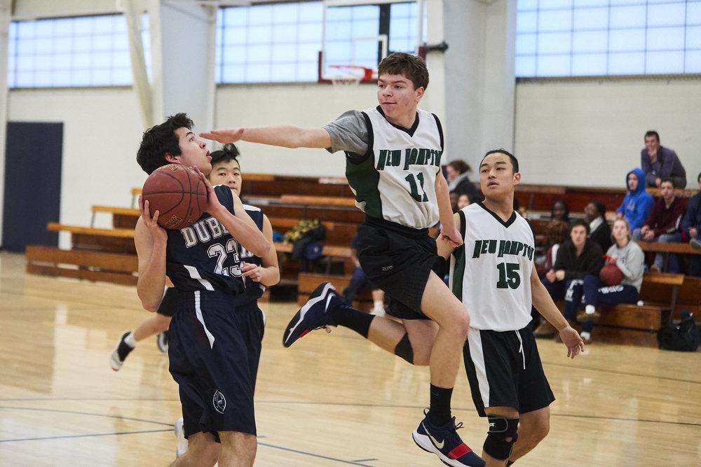 Boys basketball - January 10, 2017 84821.jpg