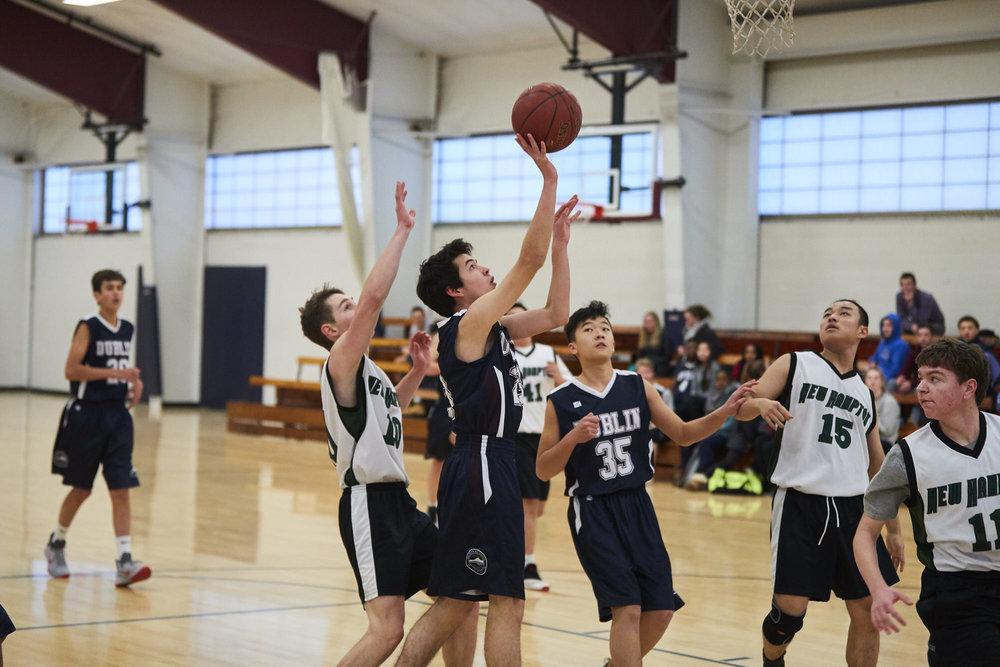 Boys basketball - January 10, 2017 84827.jpg