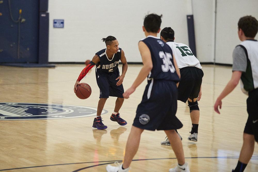Boys basketball - January 10, 2017 84832.jpg