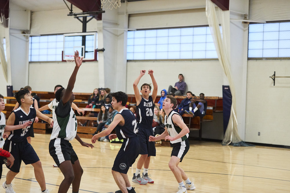 Boys basketball - January 10, 2017 84833.jpg