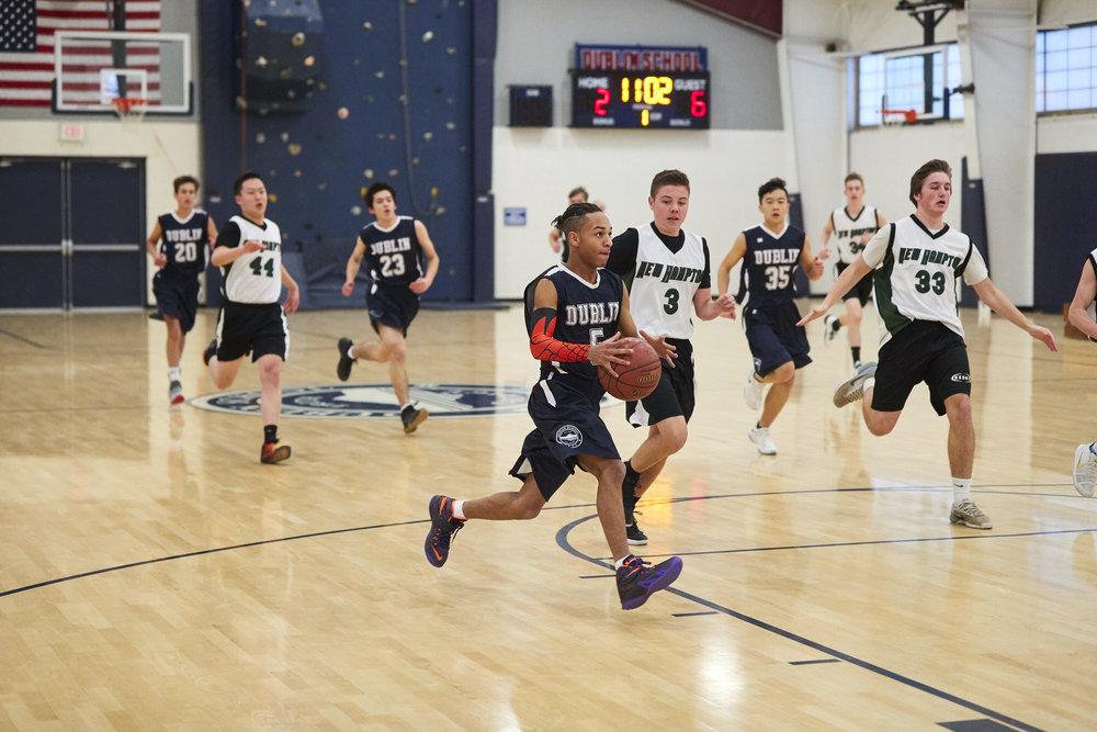 Boys basketball - January 10, 2017 84855.jpg
