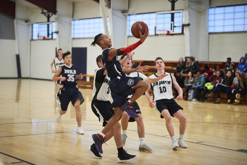 Boys basketball - January 10, 2017 84863.jpg