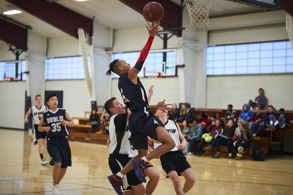 Boys basketball - January 10, 2017 84865.jpg