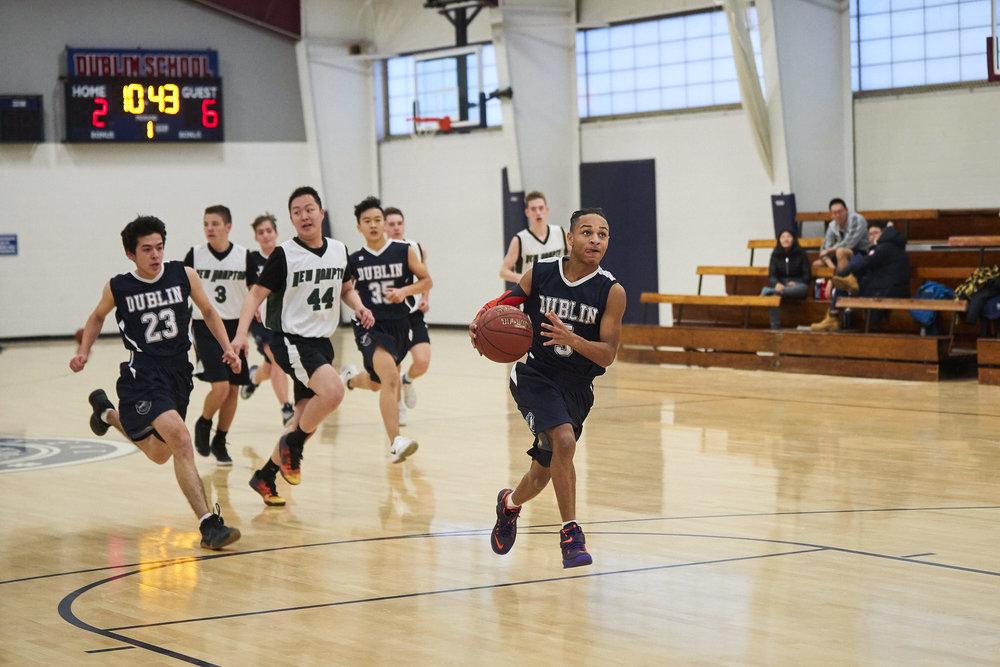 Boys basketball - January 10, 2017 84872.jpg