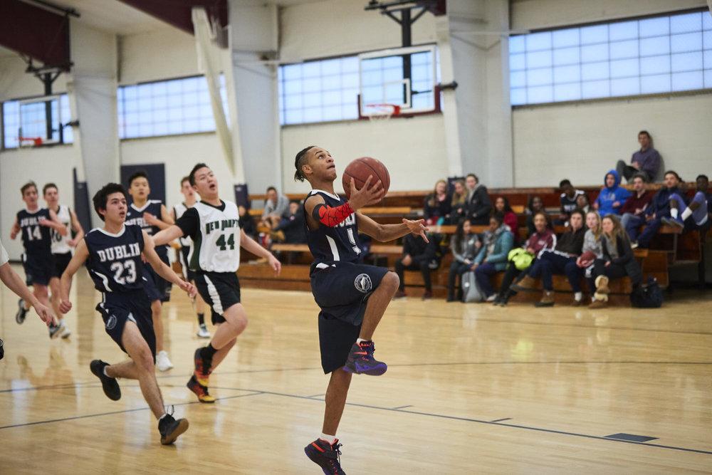 Boys basketball - January 10, 2017 84879.jpg