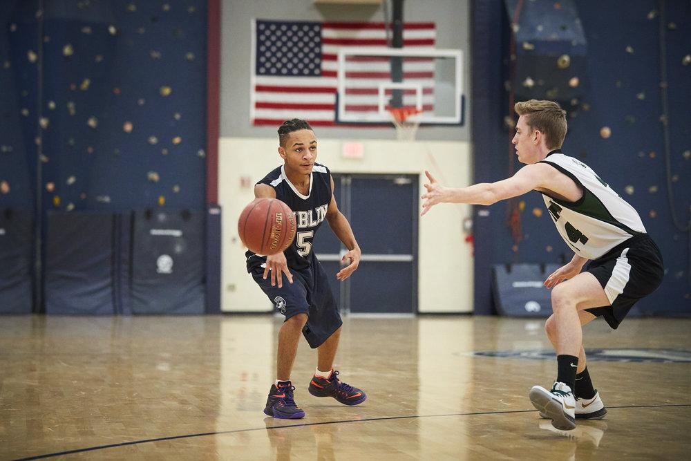 Boys basketball - January 10, 2017 84898.jpg