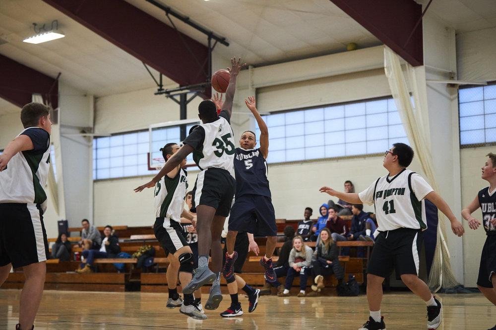Boys basketball - January 10, 2017 84922.jpg