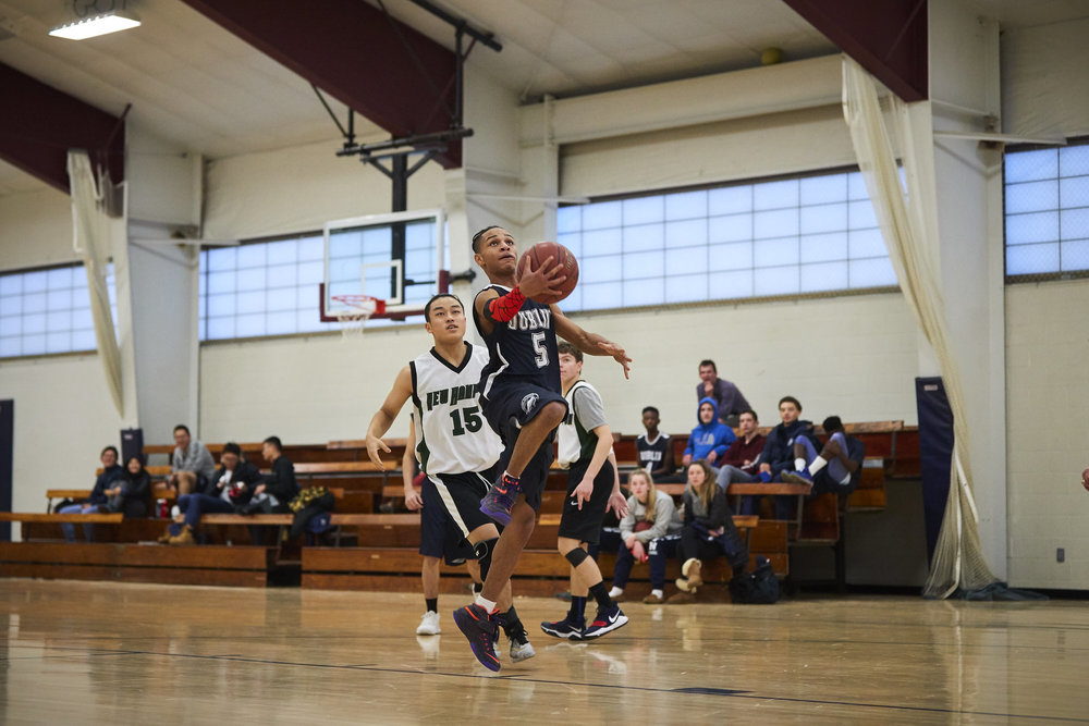 Boys basketball - January 10, 2017 84942.jpg