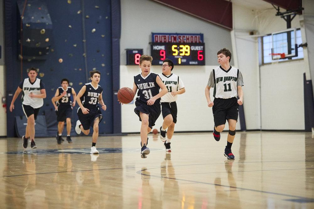 Boys basketball - January 10, 2017 84950.jpg