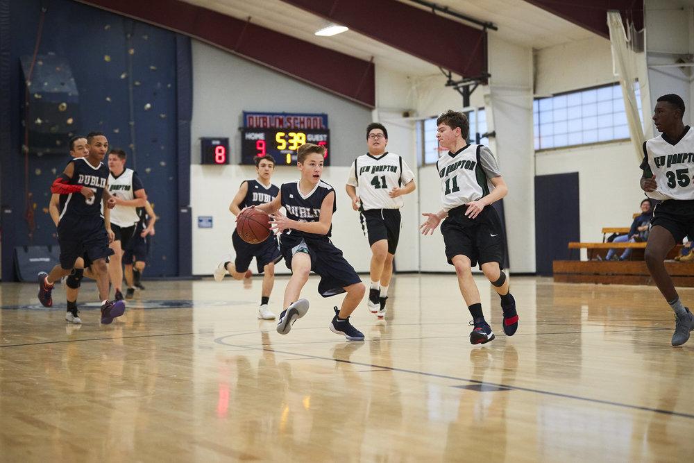 Boys basketball - January 10, 2017 84952.jpg