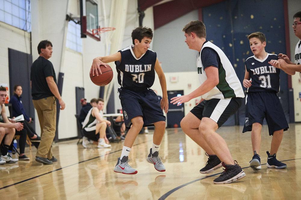 Boys basketball - January 10, 2017 84961.jpg