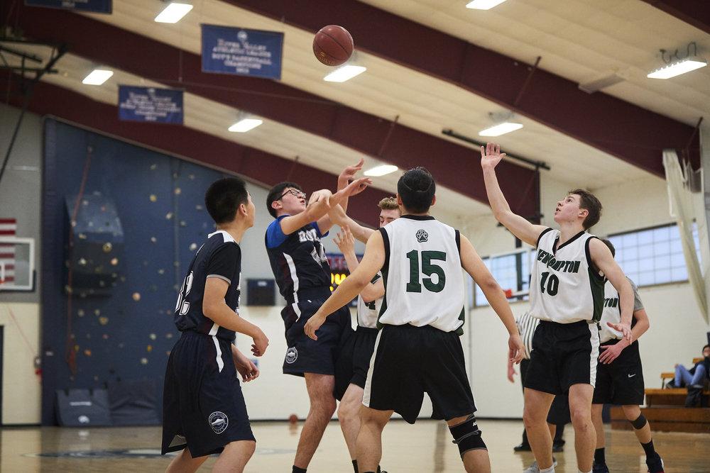 Boys basketball - January 10, 2017 84966.jpg