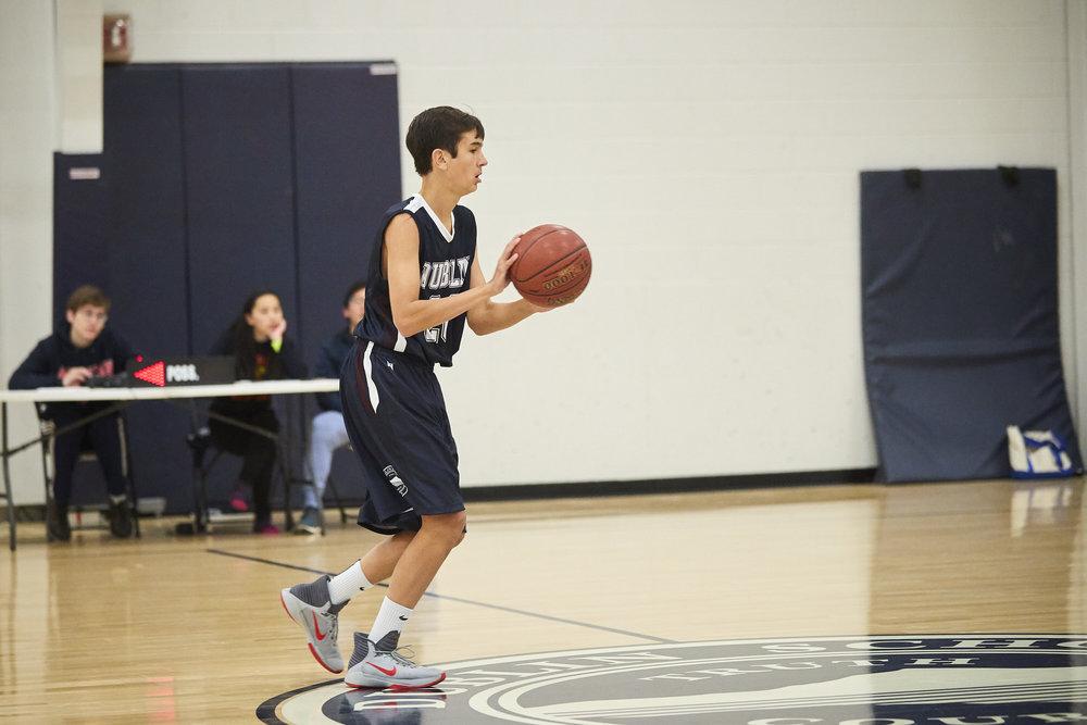 Boys basketball - January 10, 2017 84992.jpg