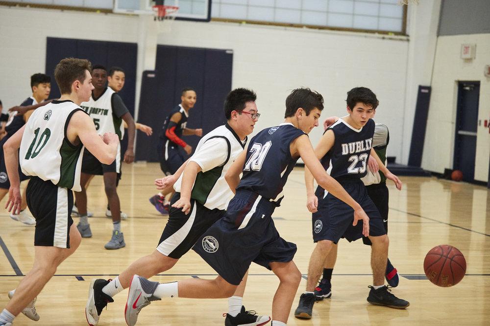 Boys basketball - January 10, 2017 84997.jpg
