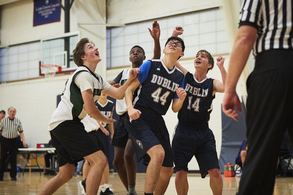 Boys basketball - January 10, 2017 85008.jpg