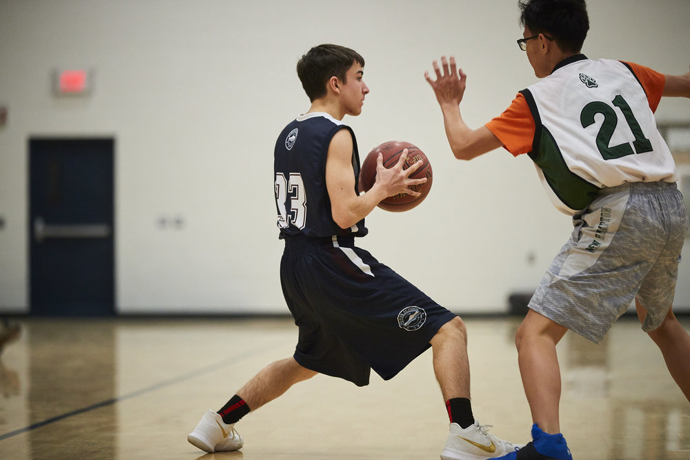 Boys basketball - January 10, 2017 85022.jpg