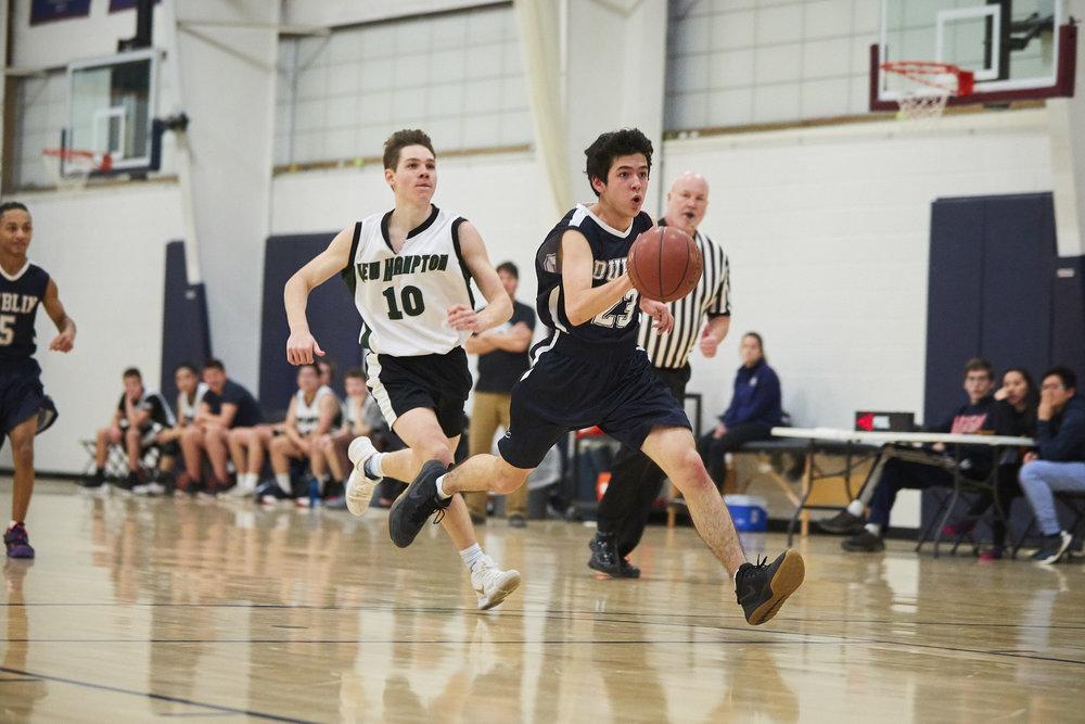 Boys basketball - January 10, 2017 85031.jpg