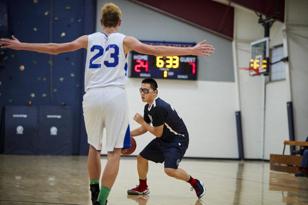 Boys Varsity Basketball vs. Four Rivers Charter Public School - January 12, 2018 85139.jpg
