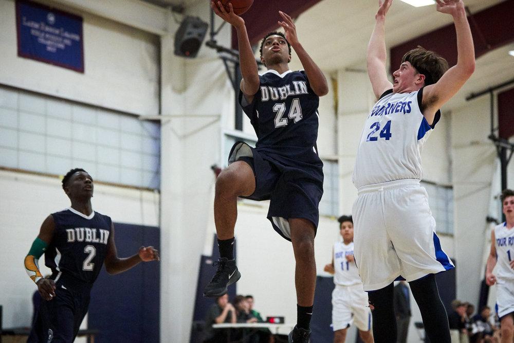 Boys Varsity Basketball vs. Four Rivers Charter Public School - January 12, 2018 85242.jpg