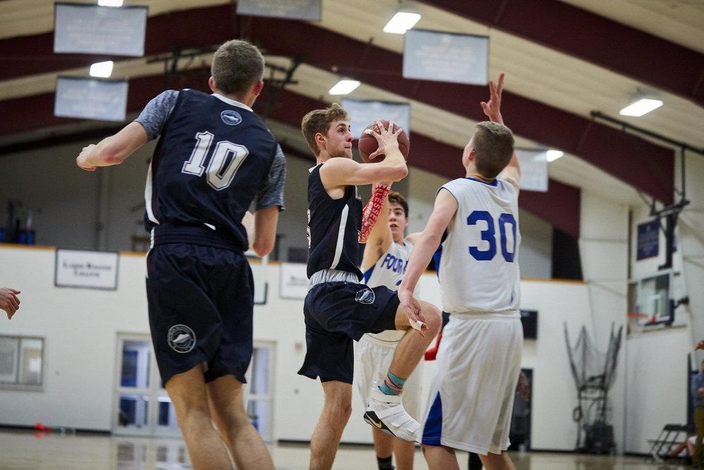 Boys Varsity Basketball vs. Four Rivers Charter Public School - January 12, 2018 85317.jpg