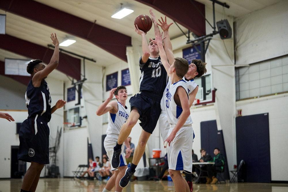 Boys Varsity Basketball vs. Four Rivers Charter Public School - January 12, 2018 85339.jpg