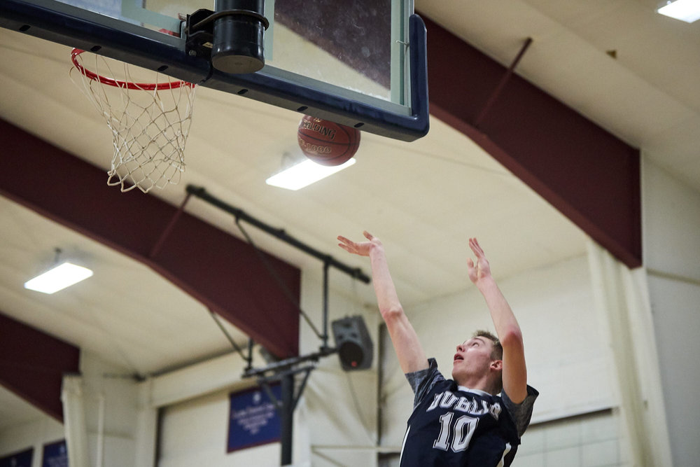 Boys Varsity Basketball vs. Four Rivers Charter Public School - January 12, 2018 85379.jpg