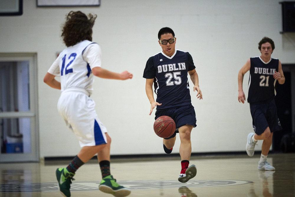 Boys Varsity Basketball vs. Four Rivers Charter Public School - January 12, 2018 85394.jpg