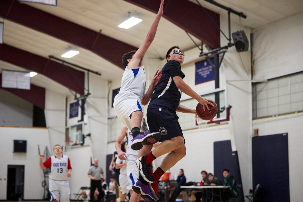 Boys Varsity Basketball vs. Four Rivers Charter Public School - January 12, 2018 85538.jpg