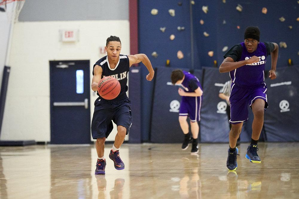 Boys JV Basketball vs. BART Charter Public School - January 19, 2018 86534.jpg
