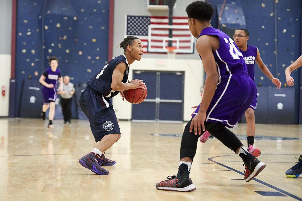 Boys JV Basketball vs. BART Charter Public School - January 19, 2018 86539.jpg