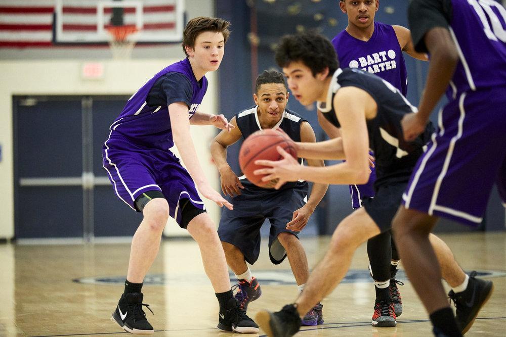 Boys JV Basketball vs. BART Charter Public School - January 19, 2018 86557.jpg