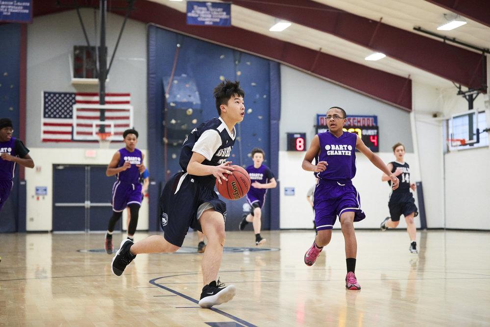 Boys JV Basketball vs. BART Charter Public School - January 19, 2018 86597.jpg