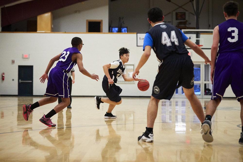 Boys JV Basketball vs. BART Charter Public School - January 19, 2018 86697.jpg