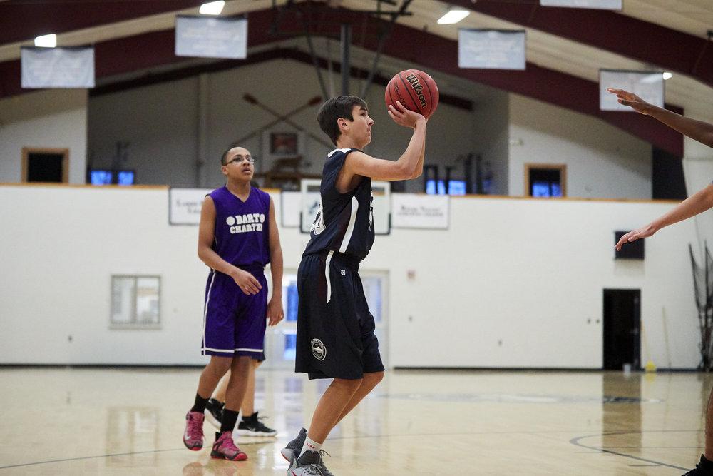 Boys JV Basketball vs. BART Charter Public School - January 19, 2018 86728.jpg