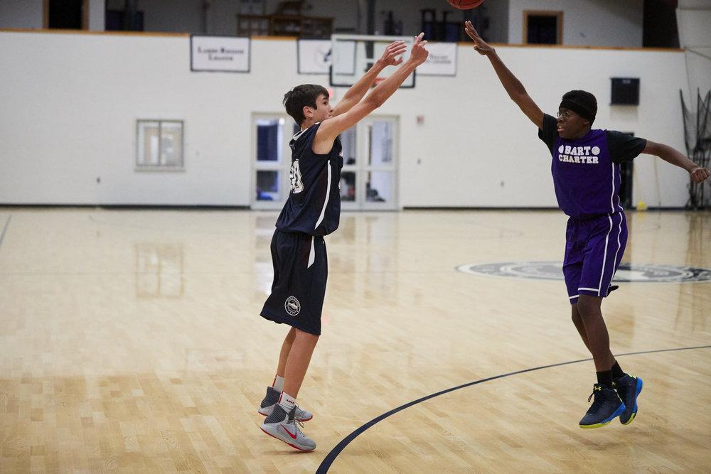 Boys JV Basketball vs. BART Charter Public School - January 19, 2018 86896.jpg