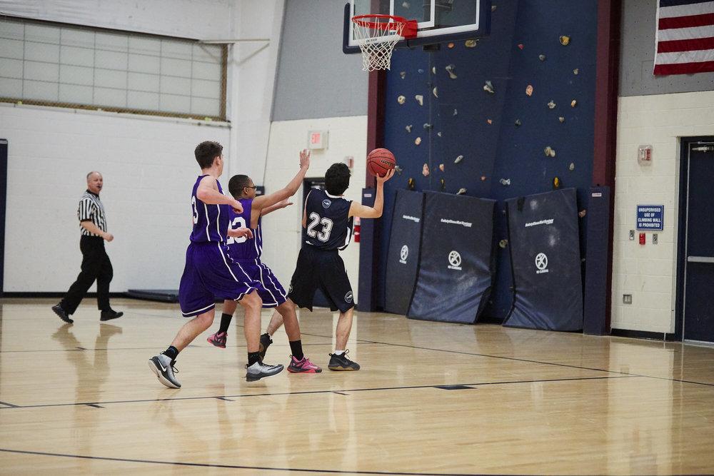 Boys JV Basketball vs. BART Charter Public School - January 19, 2018 86914.jpg