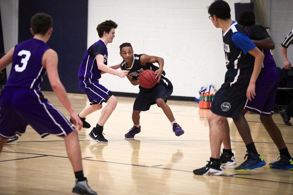 Boys JV Basketball vs. BART Charter Public School - January 19, 2018 87012.jpg