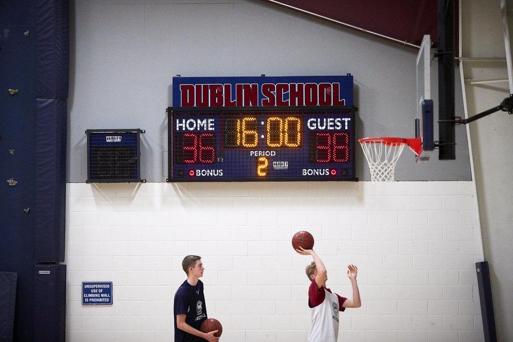 Boys JV Basketball vs. BART Charter Public School - January 19, 2018 87018.jpg