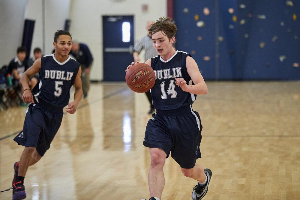 Basketball Vs Middlesex School - February 3, 2018 - 96174.jpg