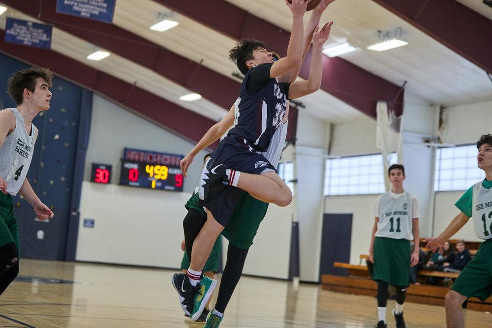 Basketball Vs Middlesex School - February 3, 2018 - 96178.jpg